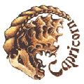 Horoskopas kelliaujantiems: Ožiaragis