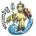 Horoskopas keliaujantiems: Vandenis