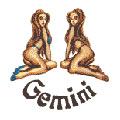 Horoskopas keliaujantiems: Dvyniai