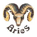 Horoskopas keliaujantiems: Avinas