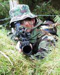 Naujojo ginklų ir šaudmenų kontrolės įstatymo ypatumai