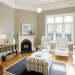 Spalvos ir lubų dizainas