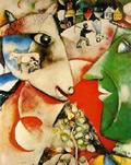 Impresionizmas III dalis