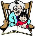 Poilsis pas senelius