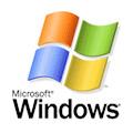 Microsoft kurs nuosavą antivirusinę programą