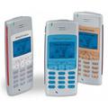 SonyEricsson T100 - telefonas moderniam jaunimui