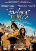 Fanfanas Tulpė