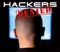 Sulaikytas Lietuvos įmones šantažavęs interneto įsilaužėlis