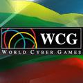 WCG Baltija kompiuterinių žaidimų čempionatas
