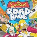 Serialo Simpsons herojai dalyvaus kompiuteriniame žaidime