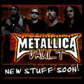 Žaidimas su Metallica