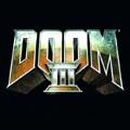Pirmasis Doom 3 čempionatas