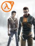 Žaidime Half-Life 2 bus naujos kartos grafikos variklis
