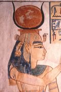Egipto dievai