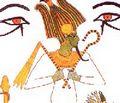 Pasakojimas apie Egiptą