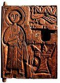 Krikščionybė ir Egiptas