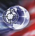 Kibernetinio karo tendencijos arba kurkime kariuomenę Internete