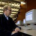 Lenkijos SVV - turi internetą