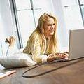 Vartotojus bandoma įtikinti el. pirkimų saugumu