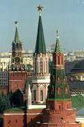 Rusija grįžta: dviejų rusų – gero ir blogo - epopėja