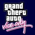 "Pakeitimai žaidime ""Grand Theft Auto: Vice City"""