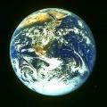 Žemė Visatoje