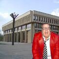 Parlamentarų žemgrobių pavardės bus atskleistos Seimui nurodžius