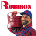 """Kaip """"Rubikon"""" plauna vilniečių pinigus?"""