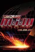 """Į """"Neįmanomos misijos 3"""" premjerą T. Cruise'as atvyko ant gaisrinės mašinos stogo"""