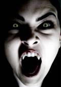 Paskutinis (?) vampyrų mados klyksmas