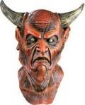 Kas yra Velnias?