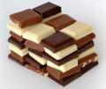 Šokolado klasifikacija
