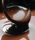 Šokolado biocheminė sudėtis