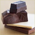 Šokolado degustavimas ir laikymo sąlygos