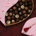Šokoladas ir sveikata