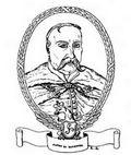 Jonušas Radvila (1612-1655)