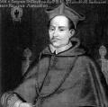 Jurgis Radvila (1556-1600)