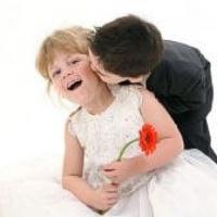 Tarptautinė bučinių diena