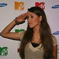"""""""MTV VJ Search"""" atradimas – klaipėdietė Ugnė"""