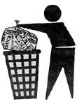 Žiniasklaida: objektyvaus visuomenės informavimo ir komercinių interesų kolizijos