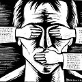 Interneto cenzūra: asmens laisvės suvaržymas ar neišvengiama būtinybė?