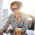 Naudingi patarimai tiems, kurie renkasi arba keičia profesiją