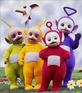 """Britų žaidimų kūrėja """"Bright Things"""" pasirašė sutartį dėl televizijos BBC personažų"""
