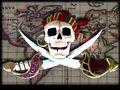 Kinijos interneto žaidimų rinkoje siautėja piratai