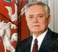 Kodėl prezidentas V.Adamkus gina KGB rezervistus?