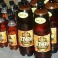 Žygio alus