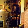 Iki 2015 metų Vokietijoje užsidarys daugelis mažųjų alaus daryklų