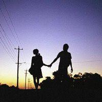Kas geriau - nenormali meilė ar susvetimėjimas?