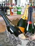 Šampanas ir putojantys vynai