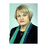 K.Prunskienė 1991 metais: kalba slapti KGB dokumentai